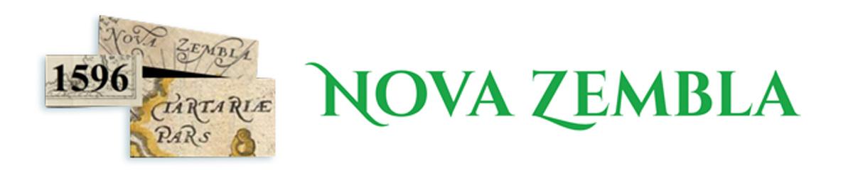 1596-Nova-Zembla